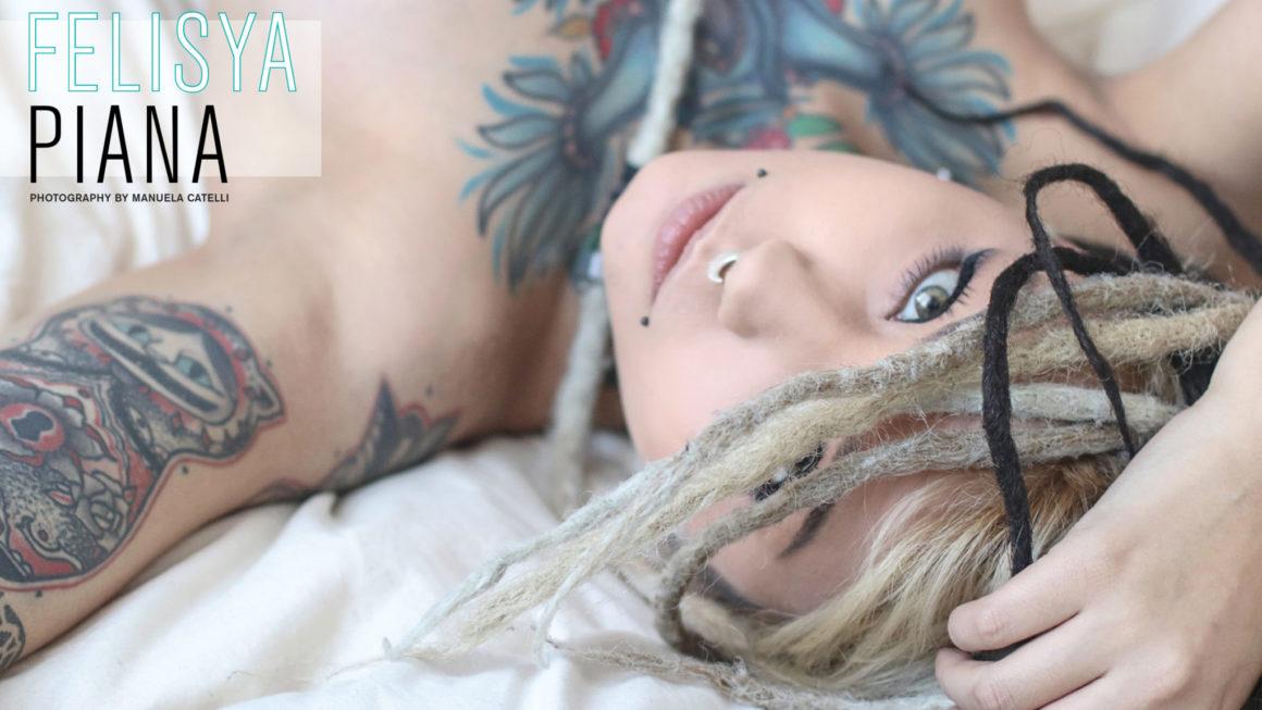 Felisya_ManuelaCatelli-1