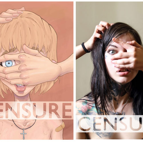 Censure11
